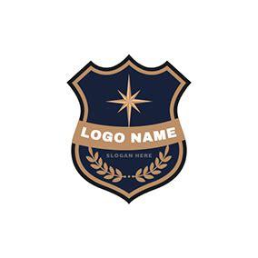 Police Officer Free Sample Resume - jobbankusacom