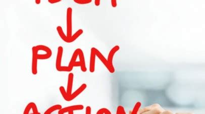 Business plan guidelines nyda friedricerecipe Choice Image