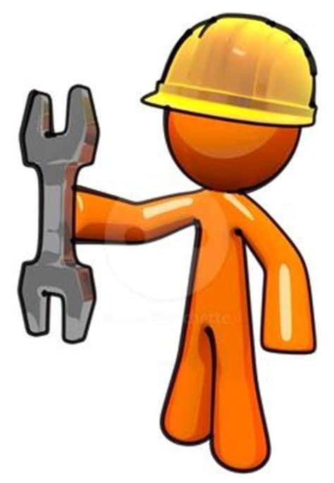 Construction Management Thesis Requirements:
