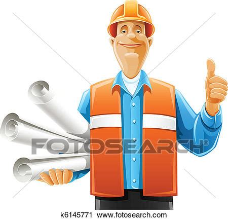 Thesis on project management in construction